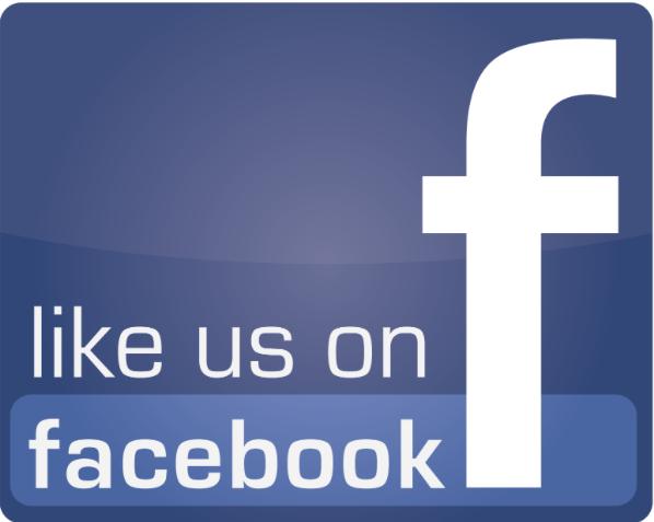Marius halle facebook 2013-01-30
