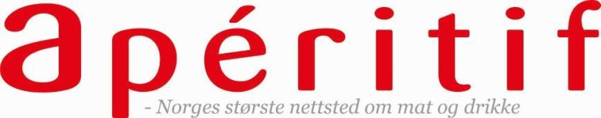 Aperitif_ny_logo