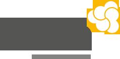 Molte_logo